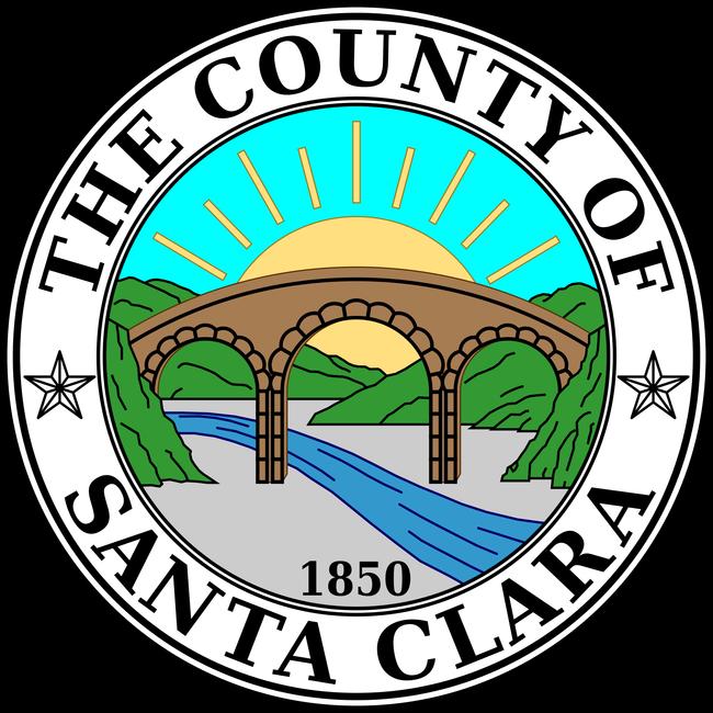 santa-clara-county-seal