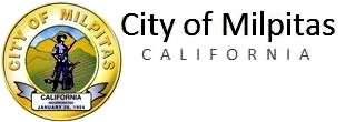 city_of_milpitas_logo