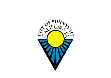 Sunnyvale  sc 1 st  Sunnyvale | El CAMINO SELF STORAGE & Sunnyvale | El CAMINO SELF STORAGE