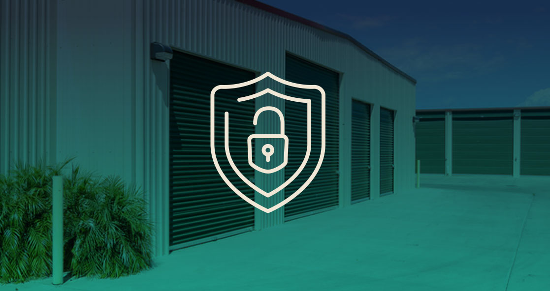 El Camino Self Storage Near Me | 50% off on ALL units – first 3 months