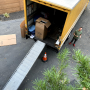 Trusted Santa Clara Movers