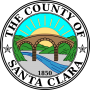 Santa Clara County Limited Time Deals